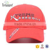 2016 chinese cap custom stitched logo curve brim custom baseball caps and hats for men