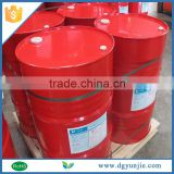 China top supplier PU polyol amine isocyanate foam chemical polyol                                                                         Quality Choice