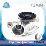 11517548263 Water Pump for BMW E70 E71 E72 F01 F10 F18 -TGAIN                                                                         Quality Choice