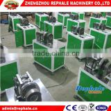 2015 New Style Sugarcane Peeling Machine on sale