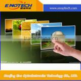 50 inch touch screen protective film support2-40 point new technology