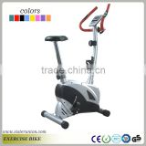Fitness Machine Home Magnetic Bike Best Foldable Bike For Sale