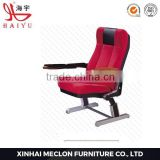 Cinema theater chairs commercial cinema chairs for sale                                                                         Quality Choice