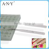 ANY Hot Sale Nail Star Design Fine Star Design Fine Nylon Brush