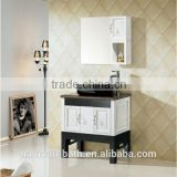 HM-126(ABS)china bathroom vanity tops with bowl art basin construction sanitary ware cabinet basin