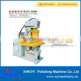 Stone Breaking split Machine for sale