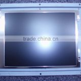 Industrial Monitor 10.4""