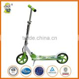 2 wheel kick scooter adult kick scooter 3 wheel foot PRO scooters two wheel roller skate space scooter parts