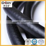 Personalized Compression Extrusion EPDM Rubber Molded Rubber Hoses