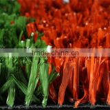 badminton grass for soccer artificial turf made in pe