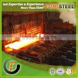 hot rolled astm a36 steel plate price per ton,mild steel checker plate,2mm thick steel plate/steel plate for shipbuilding
