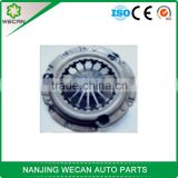 clutch cover and pressure plate assy for MAZDAA FS01-16-410A