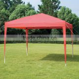 Gazebo for Garden Party Camping Festival Beer Tent Marquee 3 x 3m