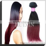 Best Gifts Chic 26 inch Straight Brazilian Remy