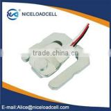 mini load cell 50kg Chinese micro bathroom scale load cell