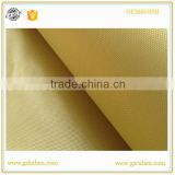 280g/sqm Aramid UD fiber fabric, aramid fiber fabric., undirectional aramid fiber cloth for construction