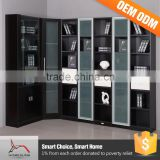 Turkey Furniture Classic Living Room Office Depot Bookshelf Cabinet