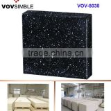 Solid Surface Countertop,Artificial marble reception desk,kitchen worktop