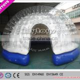 large inflatable event ,outdoor advertising tent inflatable wedding,party tent inflatable