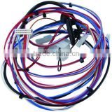 Boiler Wire Harness Cable Assembly (Gas Value)