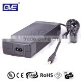Level 5 Efficiency Power Supply 2.4V Ac Dc Adapter 21V