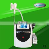 Hot Sale Cryolipolysis Lipo Cellulite Reduction Laser Cavitation Beauty Machine Fat Melting