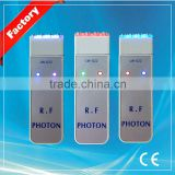 Guangzhou Sainayasi Electronic Technology Co., Ltd.