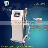 Painless OPT hair removal laser machine prices, professional laser hair removal machine, shr opt hair removal ipl