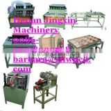 toothpick packing machine/bamboo toothpick making machine/toothpick making machine 0086-15238020768