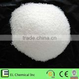 calcium chloride for dehydration agent