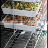 Cooker Oven Grill Shelf for Sale