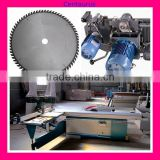 High precision automatic vertical panel saw machine with cheapest price