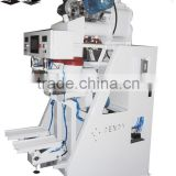 China 25 Kg Woven Bag Tile Adhesive Filling Machine