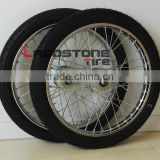 Inquiry about Sulky wheel 2.50-18 2.25-19