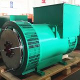 500KW AC Synchronous Alternators/Generator 220/230V