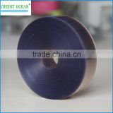 cellulose acetate plastic tipping film for hand bag lace