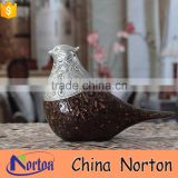 favors wedding gifts resin and shell material bird cages for decoration NTRS-AD037X