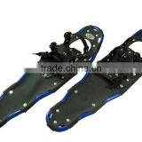 Anti-slip HYPALON Snow Shoes for Winter Sports