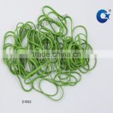 rubber band stationery