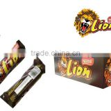 Lion Chocolate Bar