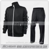 sublimated baseball pants team baseball bomber jacket