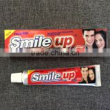 wholesale toothpaste