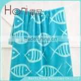China supplier mix use high quality custom turkish towel