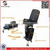 fitness equipment martial arts leg stretching machine