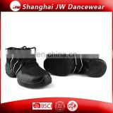 Advanced Brand Modern New Arrival Adult High Quality Dance Shoes Dance Sneakers
