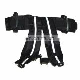 Children Motorcycle Safety Harness children Ride Safety Straps