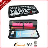Wholesale Pencil Case for Paris