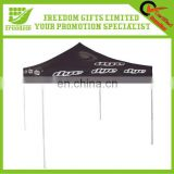 Promotional Outdoor Gazebo