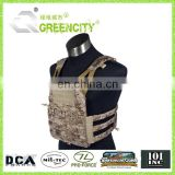 Tactical Vest Fast Release Vest for military,army,police,airsoft,outdoor wargame,combat vest