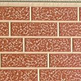 China Hebei Sai Ding building materials supply metal insulation wall hanging boardAE3-002